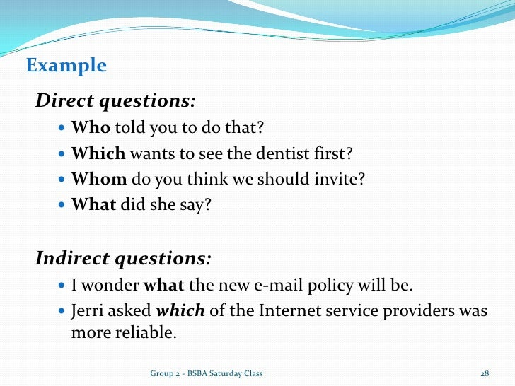 Module 2 pronoun class presentation 17092011 2 cristina initiated this stopboris Choice Image