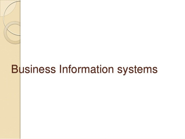 management information system of nokia A general overview of the functions, features, and benefits of document management systems.