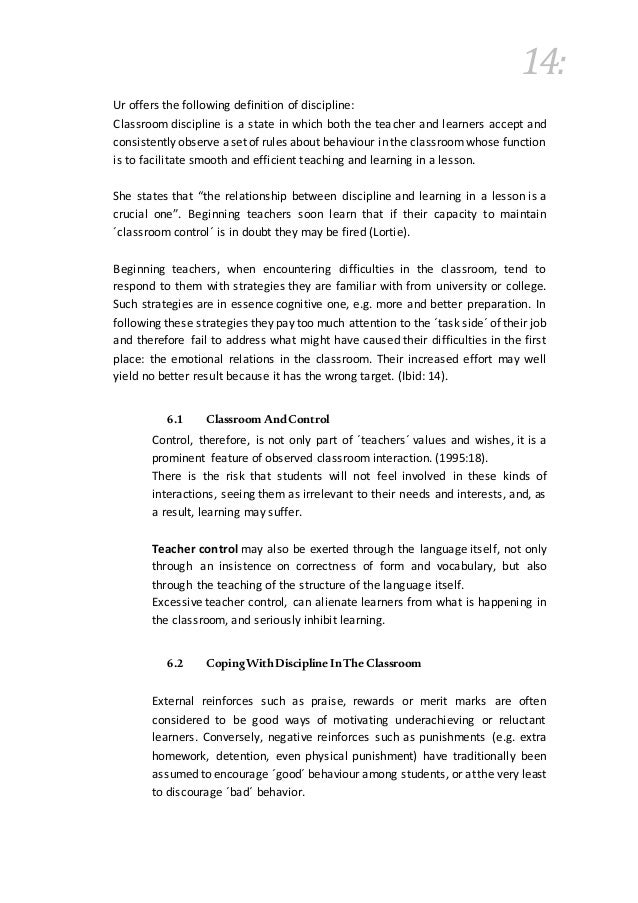 essay paragraph writing questions and answering