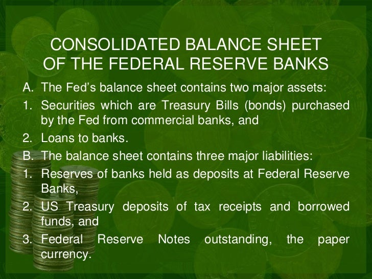 the federal reserve monetary policy The federal reserve's framework for monetary policy—  way to implement  monetary policy and a response to specific challenges posed by.