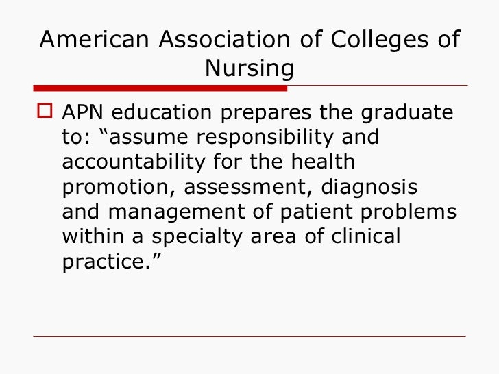 assessment and accountability in nursing 3 evaluation plan for undergraduate bsn, masters in nursing science and doctoral programs context evaluation – elements of context evaluation are designed to assess.