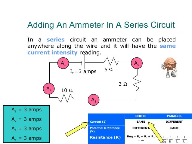 A Aa 5: A4 Voltmeter Wiring Diagram At Goccuoi.net