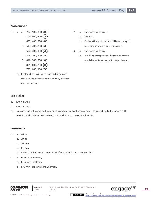 Bioap4580 problem set 7 key