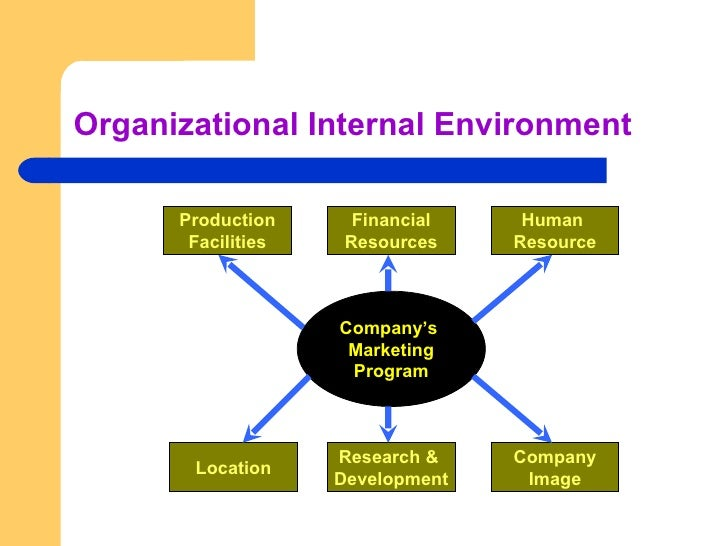 tiffany co internal environment Tiffany and co competitive analysis • for tiffany & co, the internal environment documents similar to tiffany and co competitive analysis presentation.
