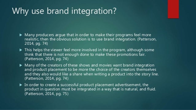 Ethics in Product Price, Placement & Promotion in Marketing