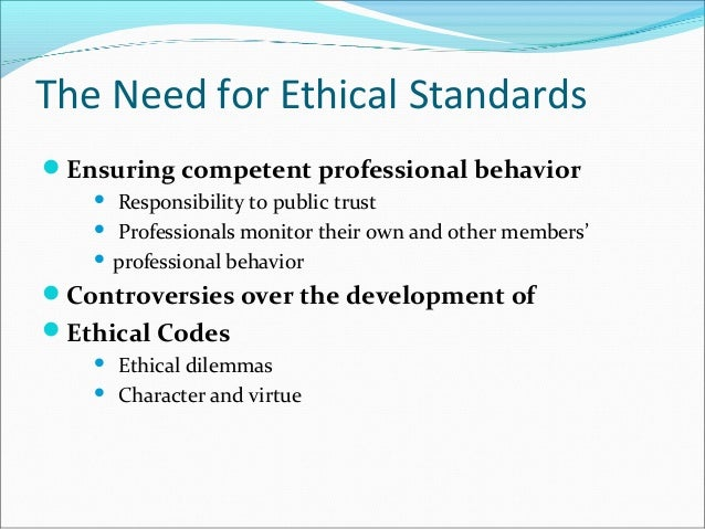 p n p law enforcement code of ethics Medicine and law in accepting to abide by this code of ethics, we the code -preamble code of ethics 2014 the code -preamble code of ethics 2014 11 introduction 111 the policing profession has a duty to protect the public and prevent crime.
