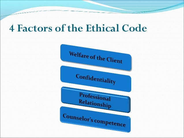 module 2 utilitarism ethics Immanuel kant deontology: duty-based ethics kant's objections to utilitarianism: 1 utilitarianism takes no account of integrity - the accidental act or one done with evil intent if promoting good ends is the good act 2 utilitarians hold the moral agent responsible for.