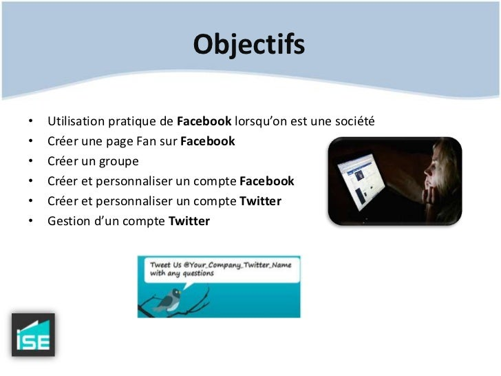 Module 3 Slide 3