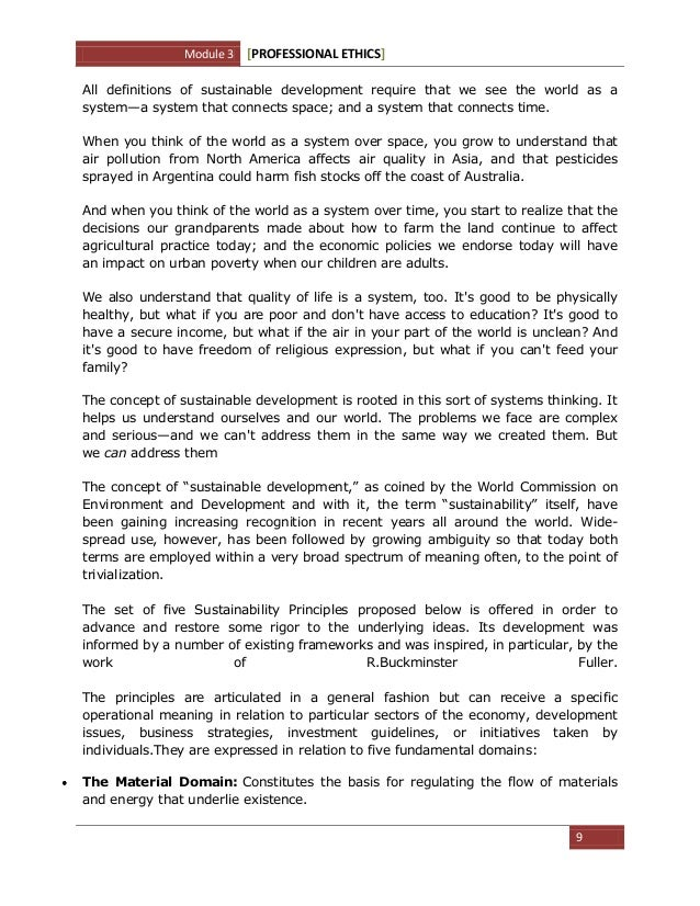module 3 notes Mentoring curriculum module 3 9/30/11 1 facilitator notes module 3 effective and respectful communication with children and youth (part i).