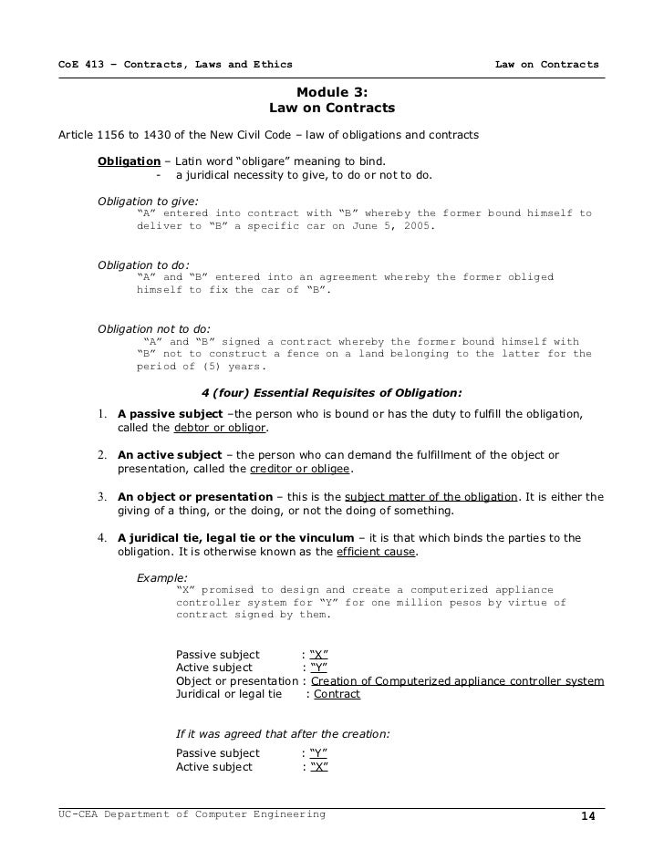 Employment contract template with stock options