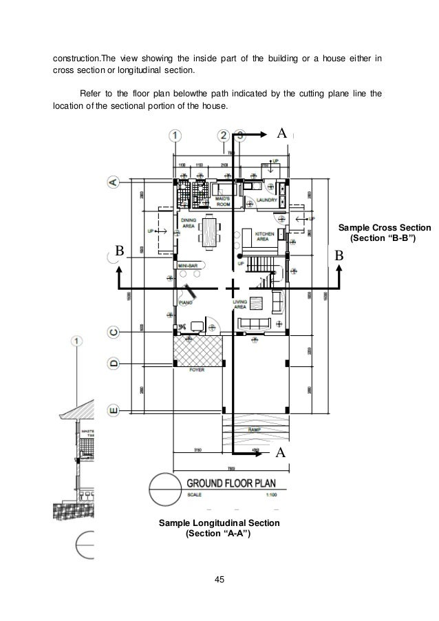 Ex le Loft Convert Plan3 additionally 328059154080704196 likewise Deck Joist Installation Deck Building Step By Step Part 4 further Proposal To Refurbish And Extend The Mosque In Falcon Road moreover Stock Illustration Vector Cute Fairy Tale Town Doodle Line Illustration Sketch Postcard Print Coloring Adult Book Boho Zentangle Image68179386. on roof building plans