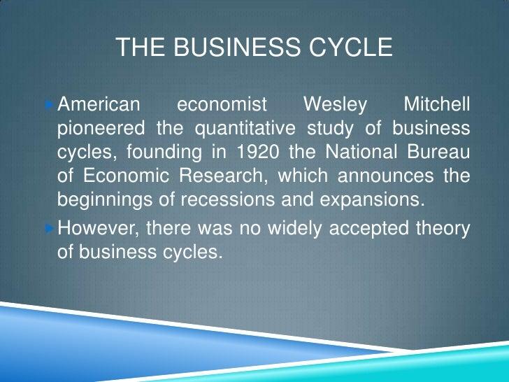 Business cycles national bureau of economic research autos post - Bureau for economic research ...
