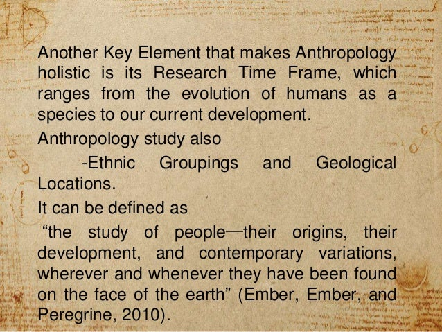 """the study of popular culture in anthropology Popular culture social anthropology (british tradition) other subject areas the trumpet shall sound: a study of """"cargo"""" cults in melanesia 3d ed."""