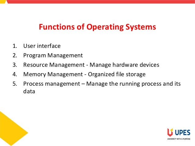 Module 3 business computing pdf