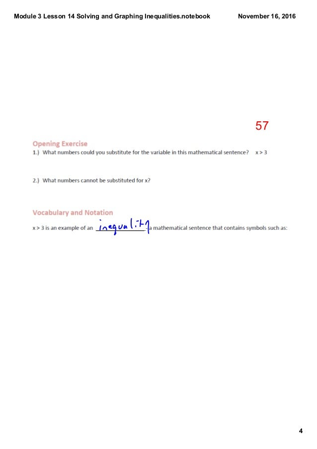 two-variable inequalities essay Mat 221 week 3 assignment 3 two-variable inequality  in the body of your essay,  mat 222 week 2 assignment two-variable inequalities $1000.