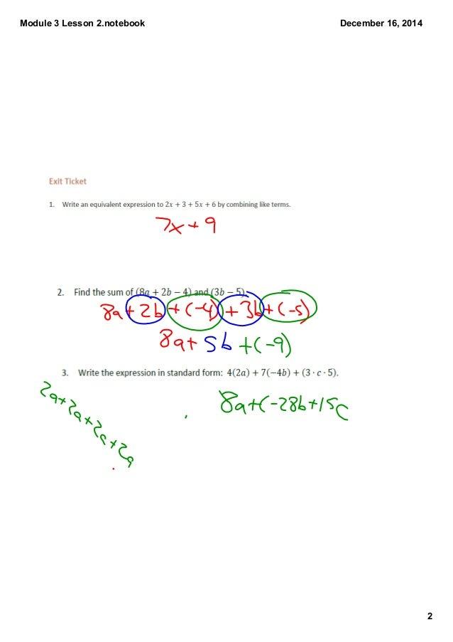 module 3 lesson 2 vocabulary Supplemental vocabulary module 3 lesson 2 - 97 - à partir de à pied affaire (nf) appareil électroménager (nm) bail (nm) banlieue (nf) basse saison.