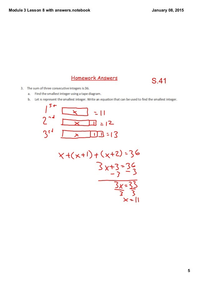 Learn These Eureka Math Grade 5 Module 3 Lesson 8 Answers
