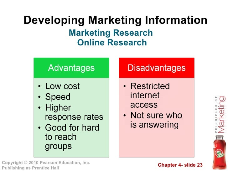"""marketing research module Marketing ethics discussion – module 12 college essay writing serviceusing the attached article """"creeks, fearful of 'losing children from the tribe forever."""