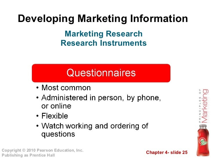 eMarketer: Better research. Better business decisions.