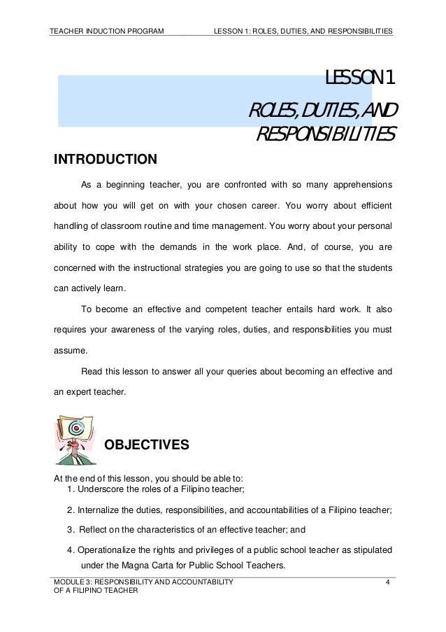 module3responsibilityandaccountabilityofafilipinoteacher