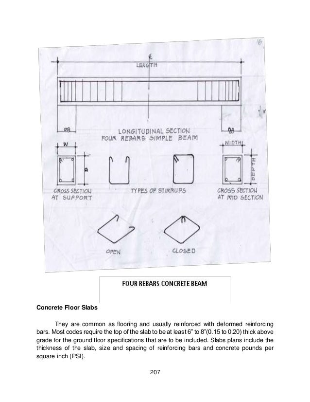 Module 4 2 Structural Layout amp Details