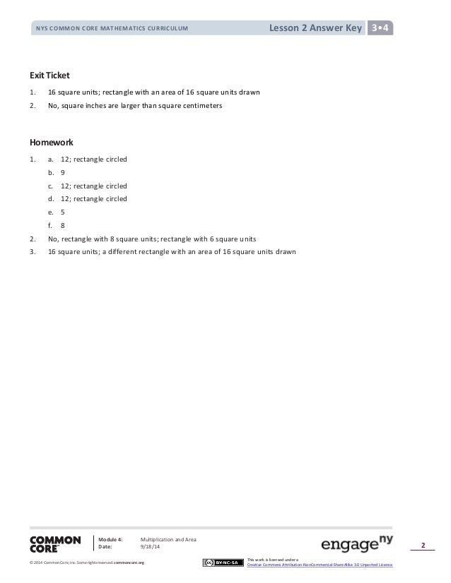 unit 4 problem set 1 Let's look at a problem involving unit rate example 1  what is the cost of 1 carton set up a proportion with  problem solving: solving word problems using.