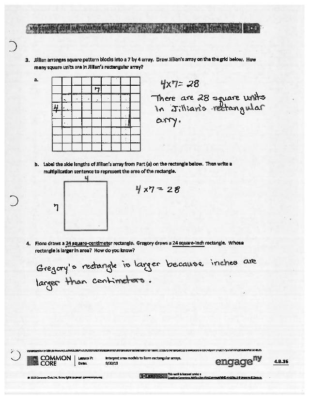 structure advantage disadvantage essay food
