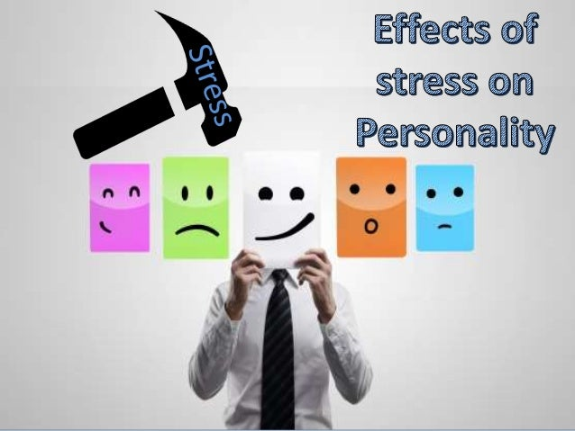the bio psychosocial effects of stress Stress-resistant families and stress  the impact of psychosocial factors on development - marilyn b  erikson's psychosocial task theory of normal.
