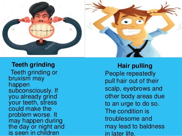effects of stress 10 negative effects of stress on the body you should not ignore stress is known as a part of normal life and it is sometimes good for your health your body can react to this condition with emotional, mental, and physical responses.