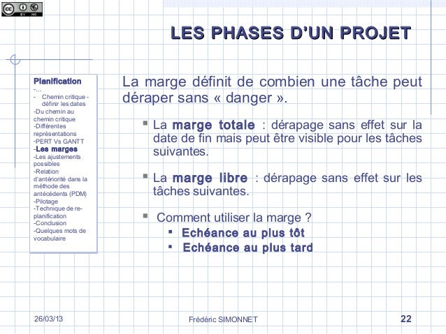 phases mots fleches