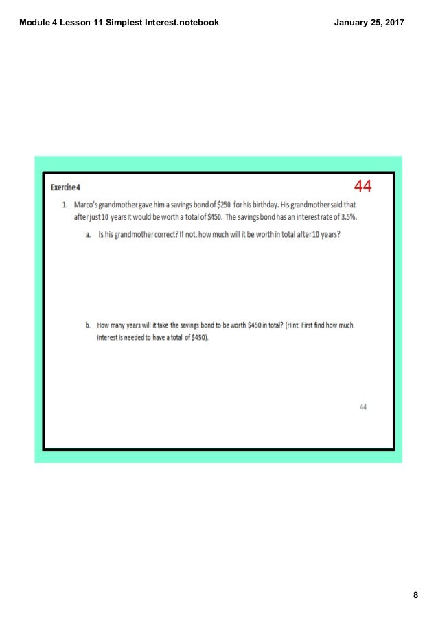 module 7 review questions mgmt 420embryriddle Embry riddle mgmt201 35 - module 3 review questions question question 120 ptsa person who rudely rejects a simple request from a subordinate after he or she has been rebuffed.