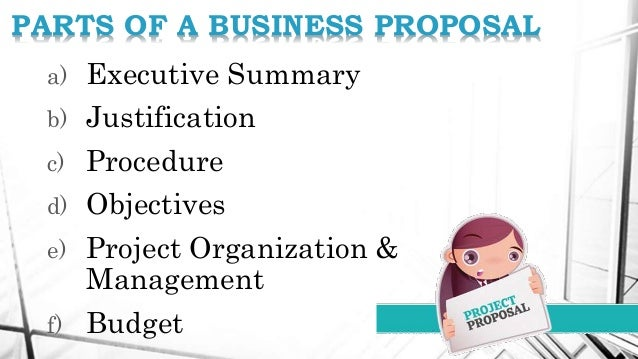 Types Of Business Plan