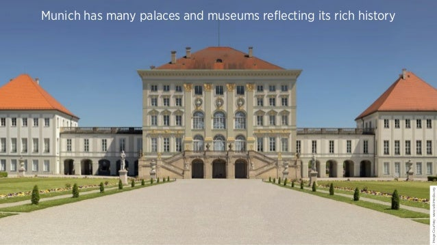 Module 4: Museums Castles and Palaces Slide 2