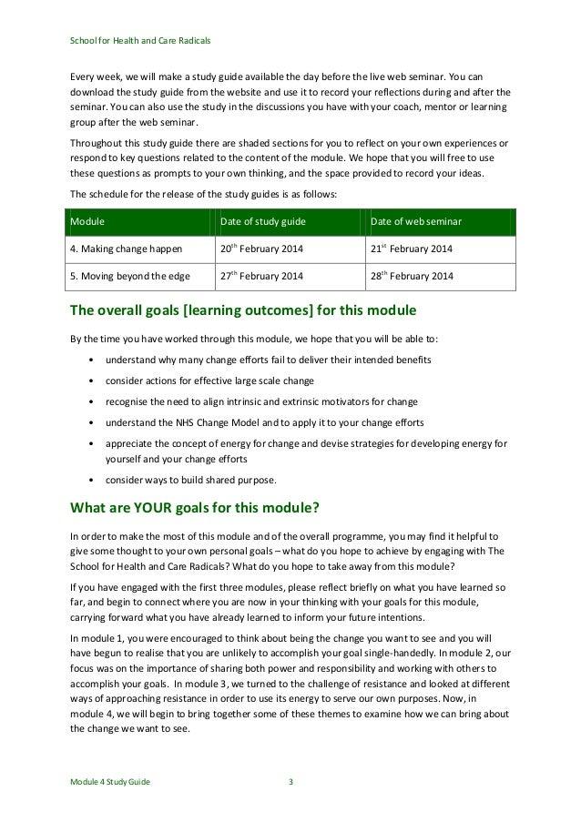 10 Chang Study Guide Chap 7 - pt.scribd.com