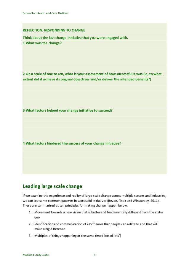 Public Participation Guide: Module 2 Materials