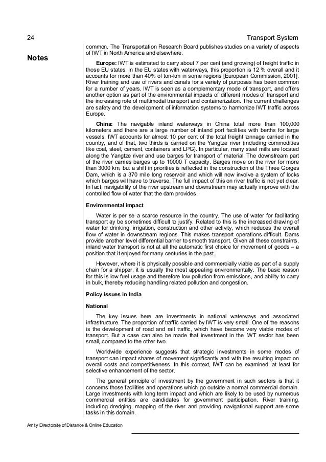 quick research paper unit View essay - unit 6 research paper from ib 315 at park university running head: export business plan 1 export business plan jason p cook ib315: international business perspectives park.