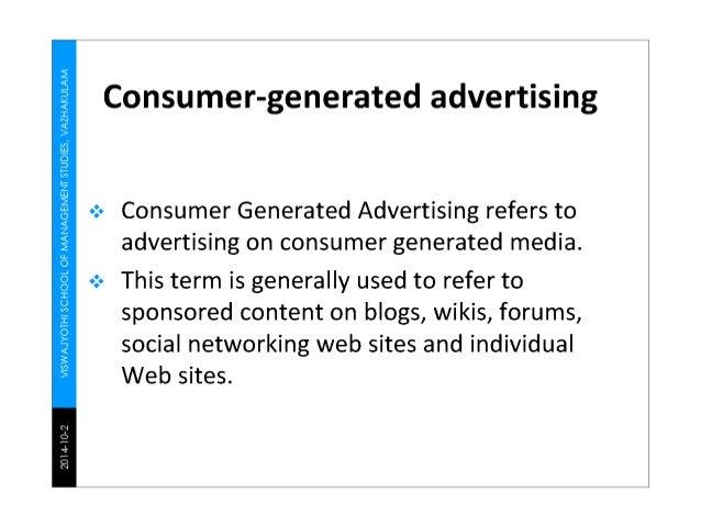 Integrated Marketing Communication 5