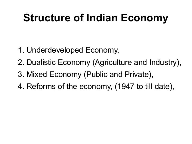 mixed economy in india after independence Ncert solutions for class 8 social science chapter 6 - india after independence [free]  mixed-economy − a mixed-economy model was agreed upon.