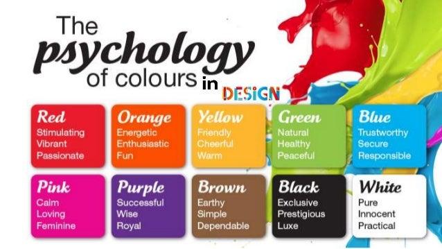 Design as a marketing tool