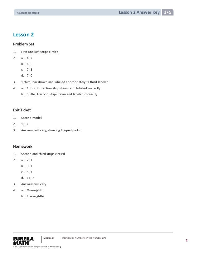module 5 2015-16 5 2 a story of units lesson 1 : multiply multi-digit whole numbers and multiples of 10 using place value patterns and the distributive and associative properties.