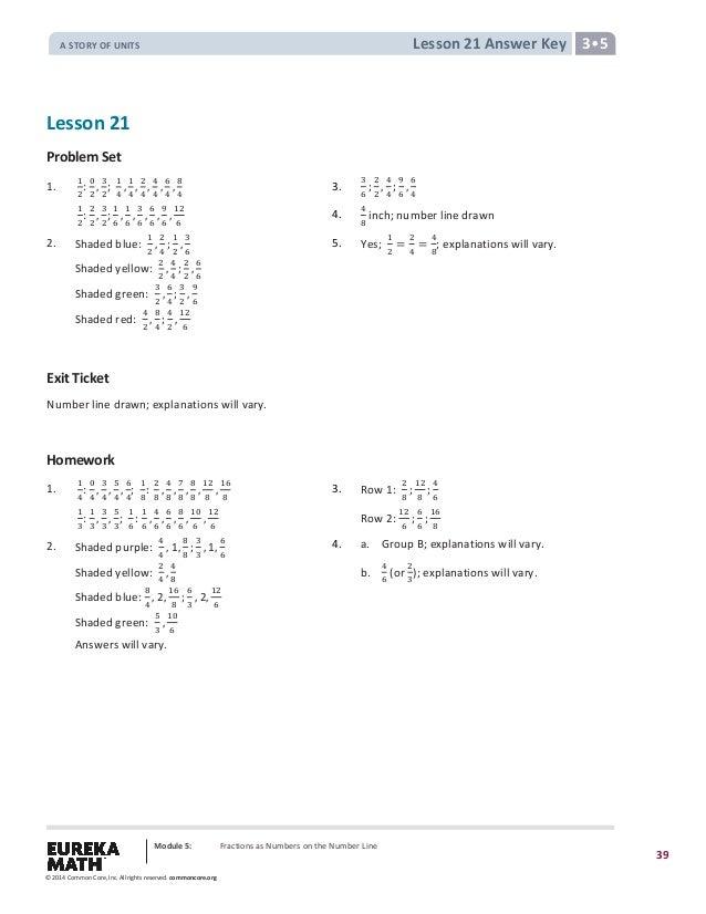 Pltw 3 2 Homework Answer Key