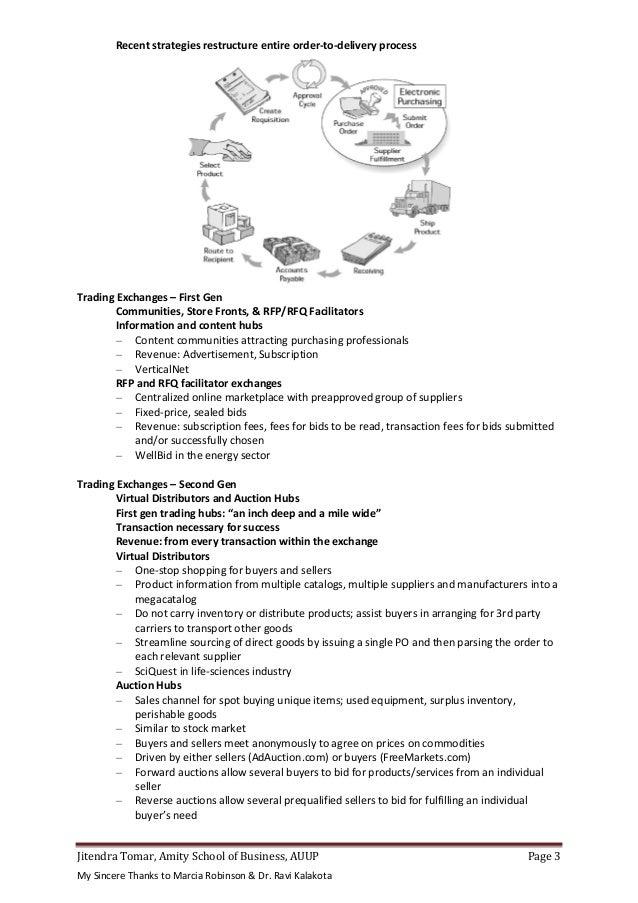 e business strategy e procurement module Oracle e-business suite installation guide: using rapid install  financials common modules: oracle e-business tax implementation guide  oracle procurement .
