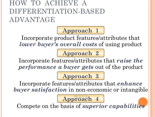 competitive strategies of honda corporation There are four approaches to competitive business strategy, all of which were defined as such by michael porter  types of corporate level strategy the five stages of the strategic.