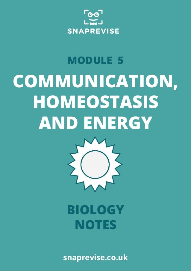 comm 210 notes Comm 210 articles notes - download as word doc (doc), pdf file (pdf), text file (txt) or read online.