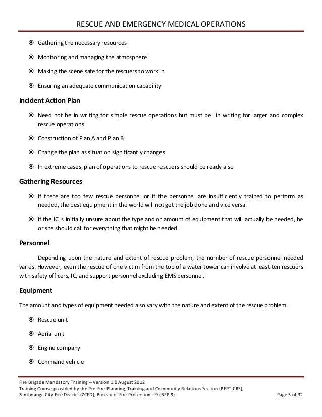 Fire Action Plan Template Uk Gallery Template Design Ideas