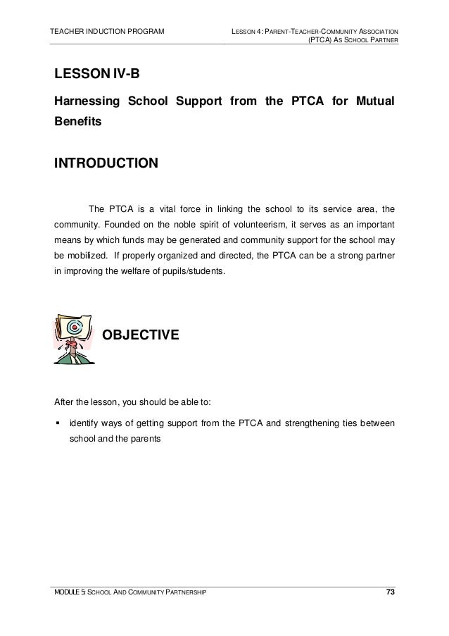 Free professional resume financial support letter from parents free professional resume financial support letter from parents professional resume thecheapjerseys Image collections