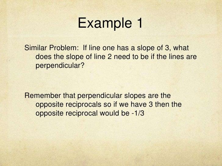 Module 5 topic 2 Slide 2
