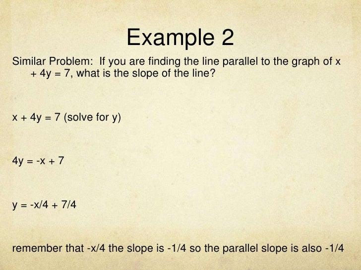 Module 5 topic 2 Slide 3