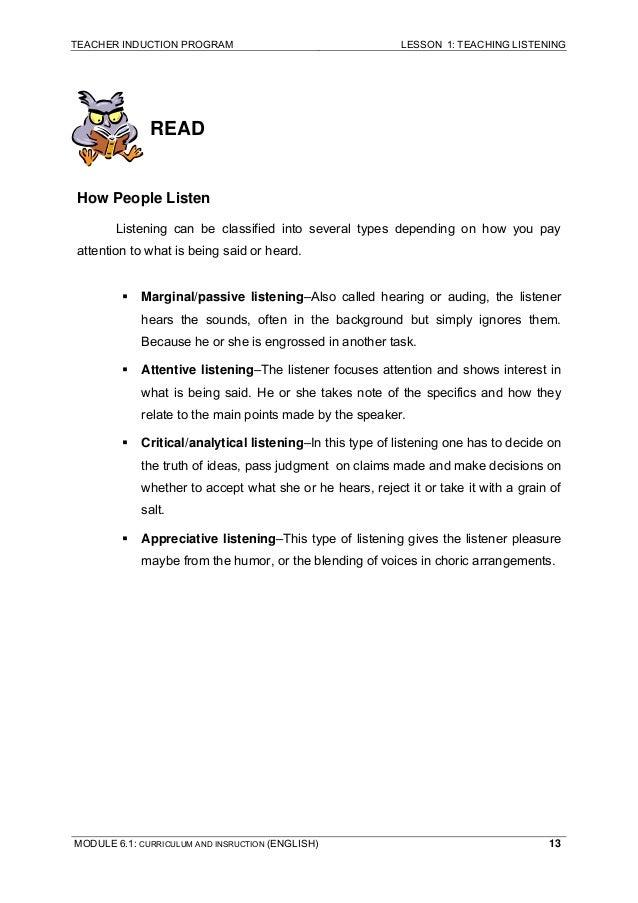 module 6 quiz answers
