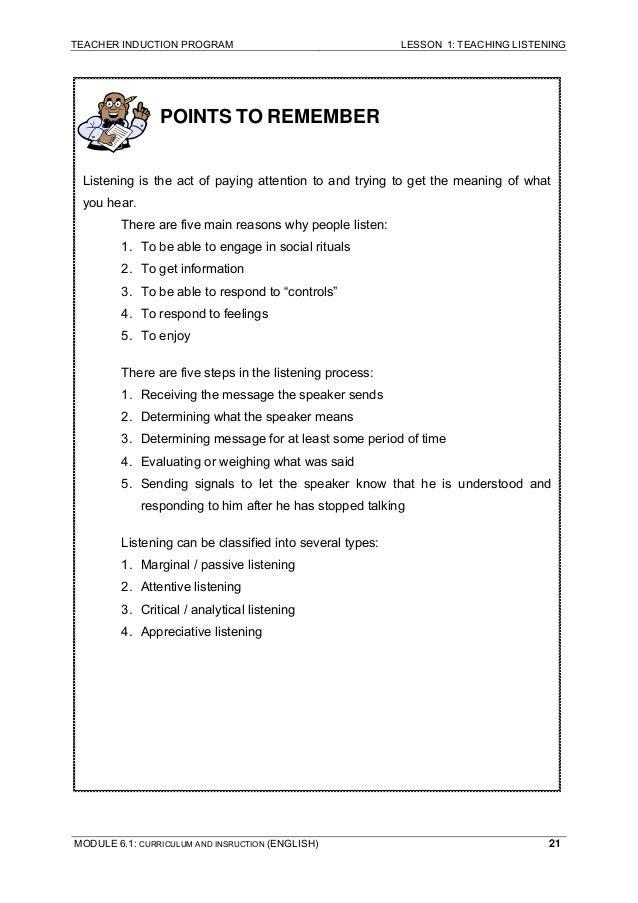 module 6 test answers math